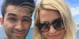 EnjoyPhoenix : Marie Lopez en couple avec WarTek, un Youtubeur pro de Call of Duty