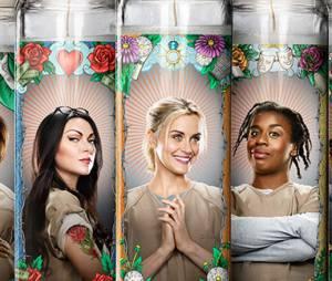 10 héroïnes de série desquelles s'inspirer pour booster sa vie professionnelle