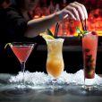 Un bar a lancé une jolie idée de soirée pour dénoncer l'inégalité salariale