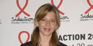 Wendy Bouchard : quels sont les secrets beauté de la présentatrice de Zone Interdite ?