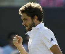 Wimbledon 2015 - Gilles Simon vs Roger Federer : heure et chaîne du match en direct (8 juillet)