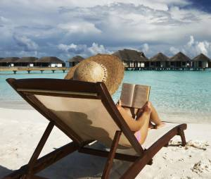 10 livres feel good à dévorer tout au long de l'été