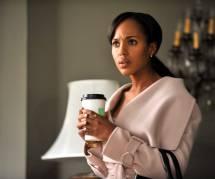 Scandal saison 5 : ce personnage va prendre de l'importance dans les nouveaux épisodes