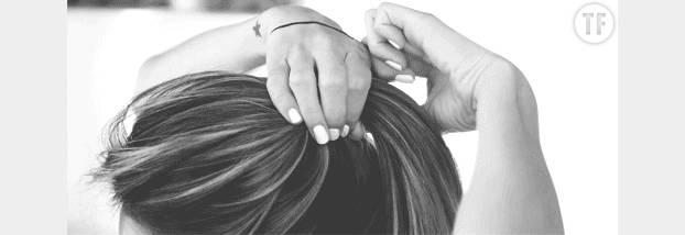 Cheveux ET ongles