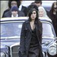 Deux nombreux créateurs ne cachent d'ailleurs pas s'être inspirés du look d'Amy.