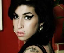 Amy Winehouse : ces 5 marques de fabrique qui ont fait d'elle une icône