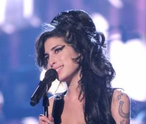 Tout comme ses chansons, le style d'Ami Winehouse restera pour toujours.