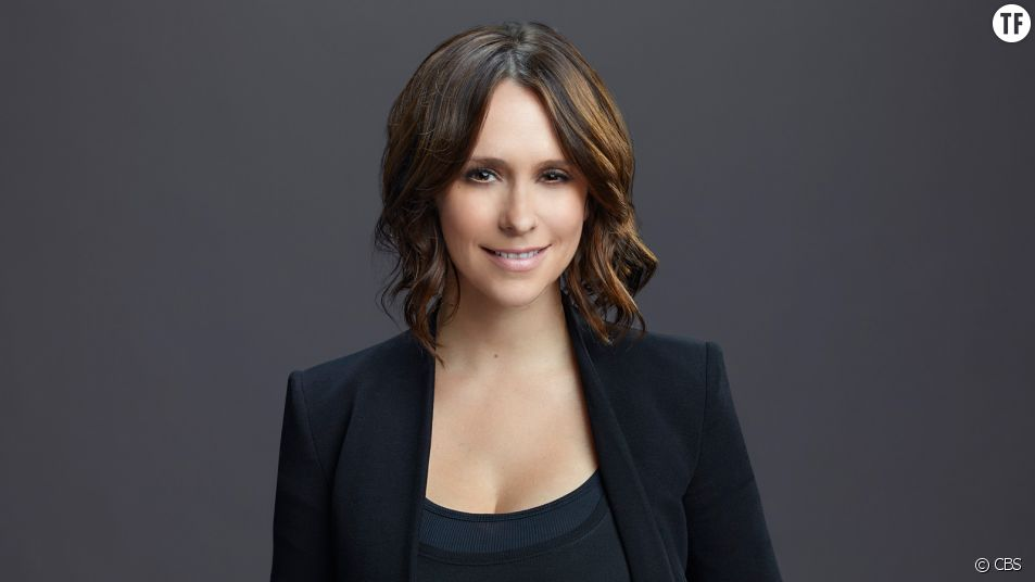 Esprits criminels saison 10 : Jennifer Love Hewitt explique pourquoi Kate est inoubliable