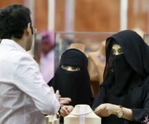 Arabie saoudite : une vidéo édifiante témoigne du harcèlement sexuel dans le pays