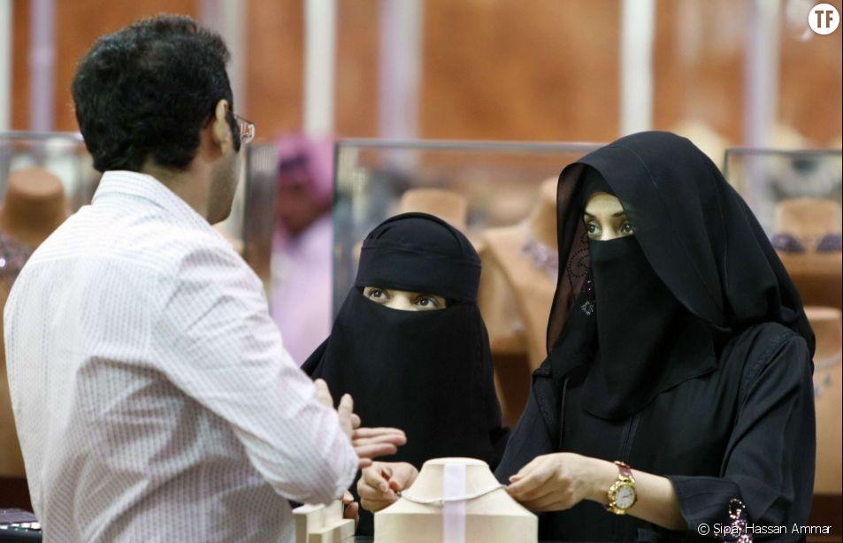 La National Society for Human Rights et des médecins spécialisés dans les affaires familiales exhortent régulièrement le gouvernement saoudien à faire voter une loi sur le harcèlement.