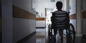 Un film glaçant dénonce les violences faites aux femmes handicapées