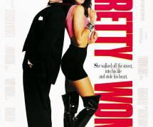 Pretty Woman - Julia Roberts, Richard Gere, la musique... : 10 anecdotes sur le film culte