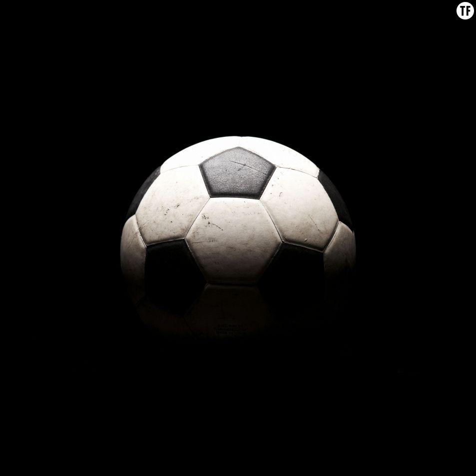 Séville vs Manchester City
