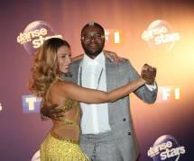 Danse avec les Stars 2015 : Djibril Cissé pensait aller plus loin