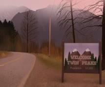 Twin Peaks Saison 3 : quelle date de diffusion ?