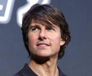 Une ex-scientologue balance : ses 5 révélations les plus hallucinantes sur Tom Cruise