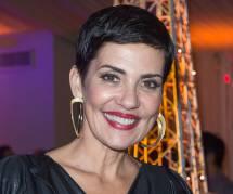 Cristina Cordula : elle raconte le bonheur d'avoir pris 24 kilos