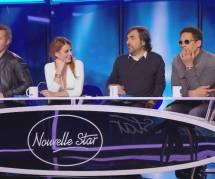 Nouvelle Star 2016 : revoir le 2e épisode des castings à Nice et Toulouse sur D8 Replay