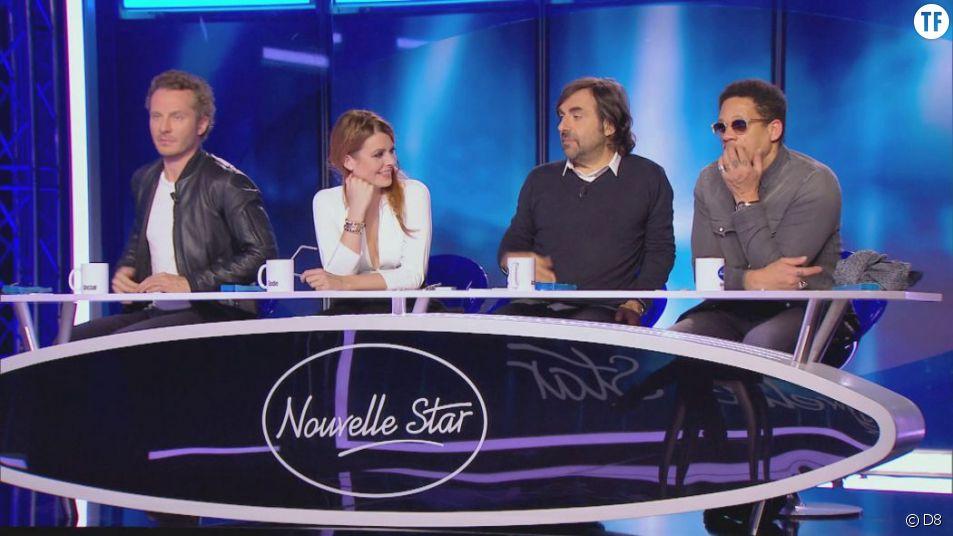 Nouvelle Star 2016 : 2e épisode des castings à Nice et Toulouse sur D8 Replay