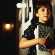 Matilda, l'héroïne de Roald Dahl incarnée au cinéma par Mara Wilson