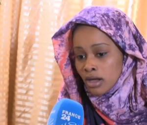 Au Tchad, le viol collectif de la jeune Zouhoura enflamme le pays
