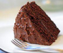 Gâteaux, crêpes, cake : 4 idées de recettes sans oeuf