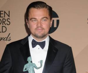 Leonardo DiCaprio : nos Oscars de ses meilleurs sosies