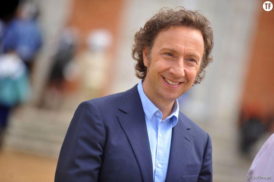 """France 2 pense à arrêter l'émission """"Comment ça va bien !"""" avec Stéphane Bern"""