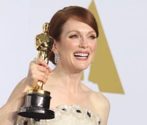 Oscars 2016 : cérémonie en streaming, heure et chaîne de diffusion et replay
