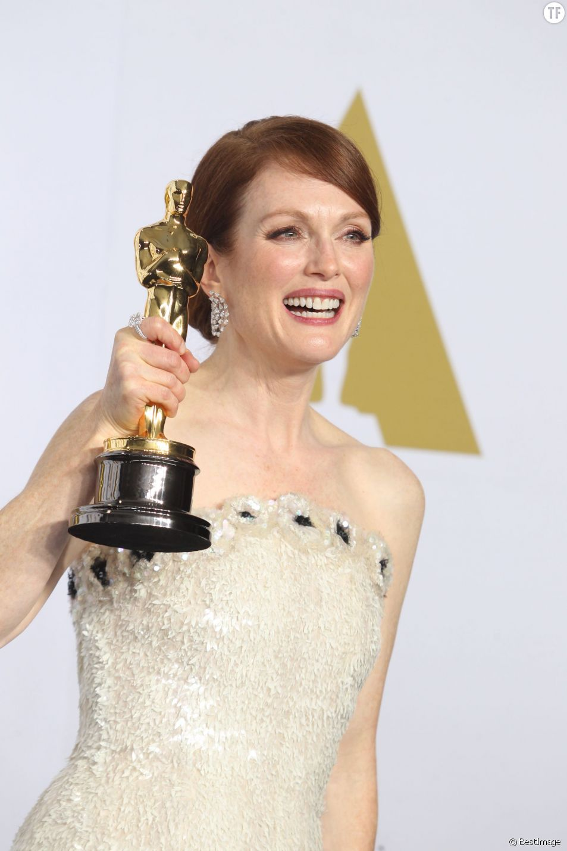 Oscars 2016 : cérémonie en streaming, heure et chaîne de diffusion