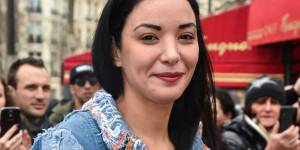 """Loubna Abidar : """"Au Maroc, mon nom est devenu synonyme de pute"""""""
