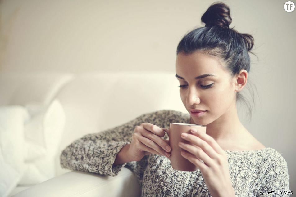 Le thé matcha contient 10 fois plus d'anti-oxydants que le thé vert
