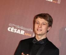 César 2016 : le palmarès complet et les meilleurs moments de la cérémonie