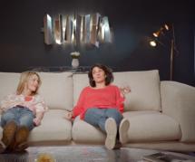 César 2016 : le sketch hilarant de Florence Foresti et Vanessa Paradis (vidéo)