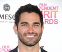 50 Shades Darker : un acteur de la série Teen Wolf rejoint le tournage