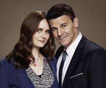 Bones : la série s'arrêtera à la saison 12