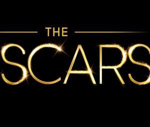Oscars 2016 : Le palmarès complet de la cérémonie