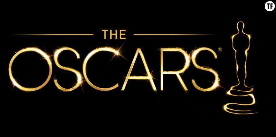 Découvrez le palmarès complet des Oscars 2016.