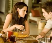 Twilight, chapitre 4 : 5 choses à savoir sur l'avant-dernier volet de la saga