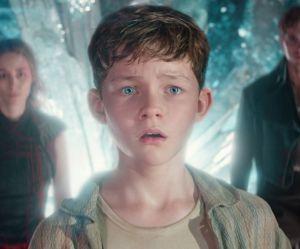 """""""Pan"""" : comment Peter Pan est-il devenu... Peter Pan ?"""