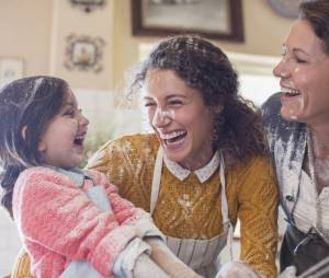 Fête des grand-mères 2016 : date et idées cadeaux pour toutes les mamies