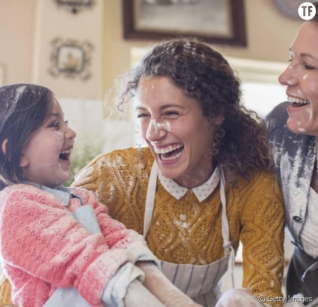 La fête des grand-mères 2016 : quelle date et idées cadeaux