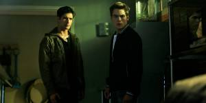 Teen Wolf saison 5 : revoir l'épisode 19 en streaming VOST