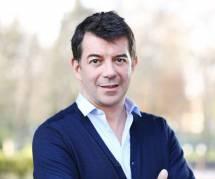 Maison à vendre : deux nouveaux défis pour Stéphane Plaza sur M6 Replay / 6Play (2 mars)