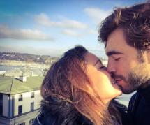 Bachelor 2016 : avec quelles candidates Marco et Linda ont-ils gardé contact ?