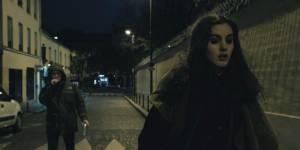 """""""Au bout de la rue"""" : 3 minutes sous tension pour dénoncer le harcèlement de rue"""