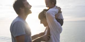 À quoi ressemblent les parents des enfants qui réussissent ?