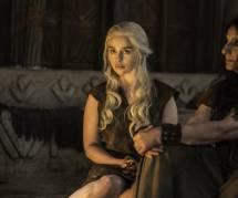 Game of Thrones saison 6 : l'épisode 4 en streaming VOST