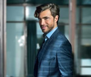 Bachelor saison 4 : qui remplacera Gian Marco ?