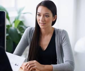 8 conseils pour bien se vendre après une période de creux professionnel